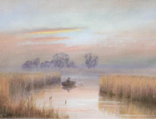 Dawn West Somerton
