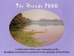The Broads 2000