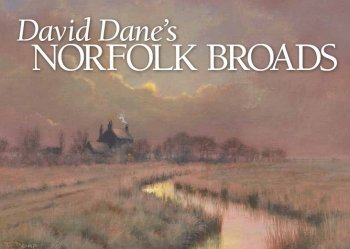 David Dane Norfolk Broads