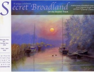 Secret Broadland